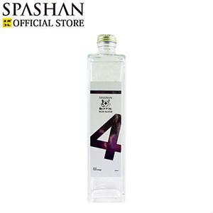 SPASHAN_05